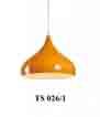 Đèn thả quán cafe TS 026/1