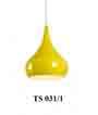 Đèn thả quán cafe TS 031/1