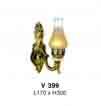 Đèn tường cổ điển V 399