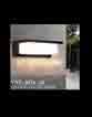 Đèn rọi ngoài trời LED VNT 603A-20