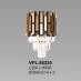 Đèn tường nghệ thuật VPL 88220