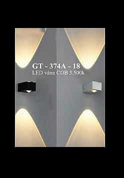 GT 374A-18