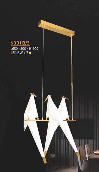 NB 3113/3