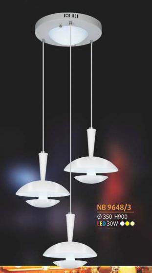 NB 9648/3