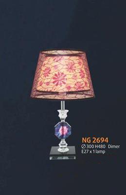 Đèn bàn NG 2694