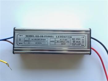 Nguồn pha led 50W