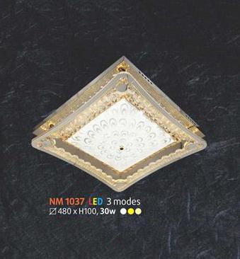 NM 1037