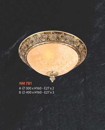NM 781