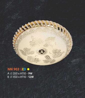 NM 903