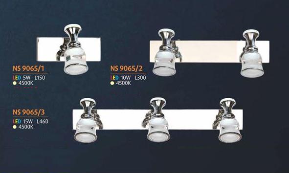 NS 9065/1