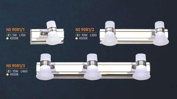 NS 9081/1