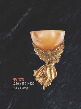 NV 173