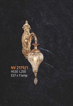 NV 2179/1