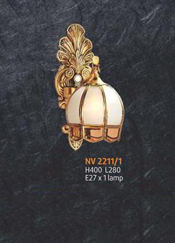 NV 2211/1