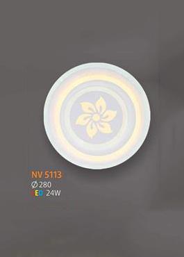 NV 5113