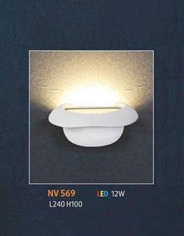 NV 569