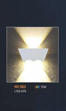 NV 583