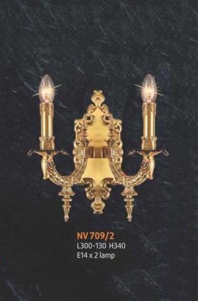NV 709/2