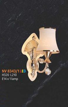 NV 8343/1