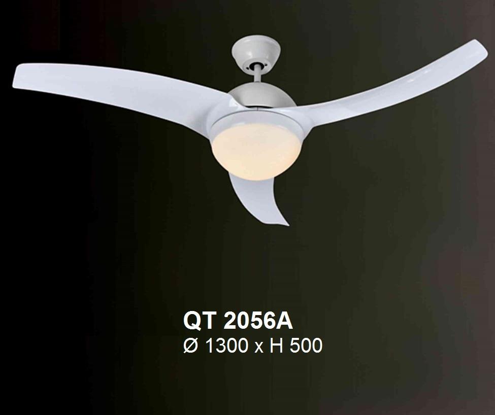 QT 2056A