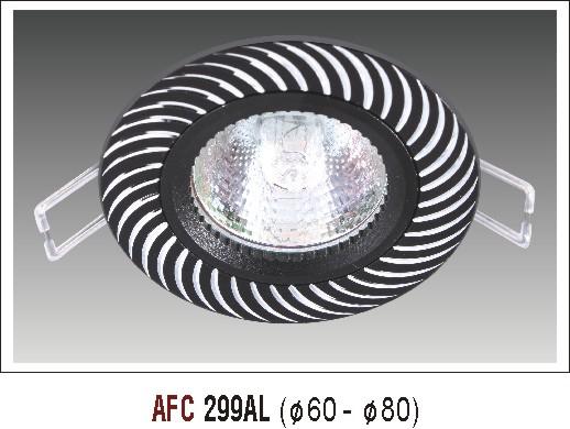 Đèn mắt ếch Anfaco AFC 299