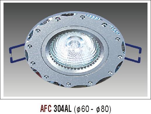 Đèn mắt ếch Anfaco AFC 304
