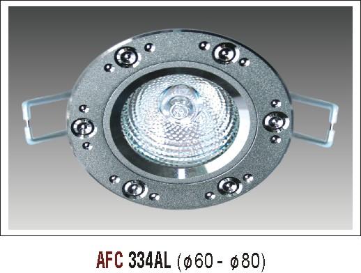 Đèn mắt ếch Anfaco AFC 334