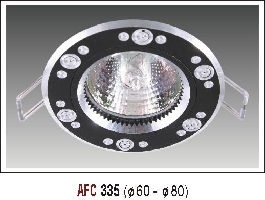 Đèn mắt ếch Anfaco AFC 335