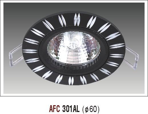 Đèn mắt ếch Anfaco AFC 301