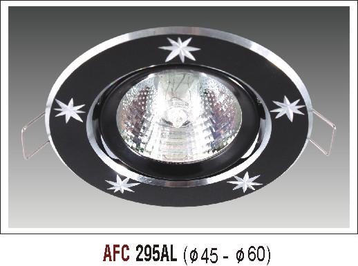 Đèn mắt ếch Anfaco AFC 295