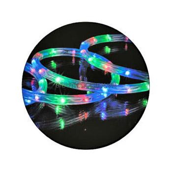 Dây led Dây led đơn bốn màu - 2D01M