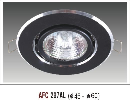 Đèn mắt ếch Anfaco AFC 297