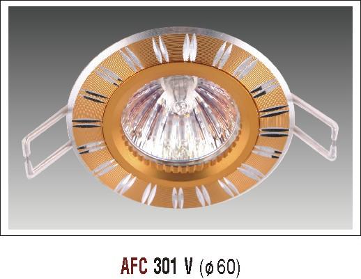 Đèn mắt ếch Anfaco AFC 301V
