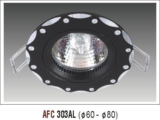 Đèn mắt ếch Anfaco AFC 303
