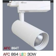 Đèn pha tiêu điểm led AFC 864T 30W