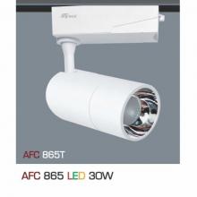 Đèn pha tiêu điểm led AFC 865T 30W
