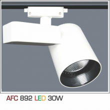 Đèn pha tiêu điểm led AFC 892 30W