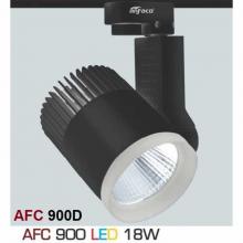 Đèn pha tiêu điểm led AFC 900D 18W
