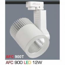 Đèn pha tiêu điểm led AFC 900T 12W