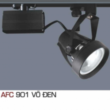Đèn pha tiêu điểm led AFC 901