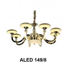 Đèn chùm LED ALED 149/8