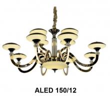 Đèn chùm LED ALED 150/12