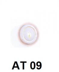 Đèn âm cầu thang AT 09