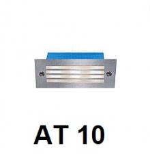 Đèn âm cầu thang AT 10