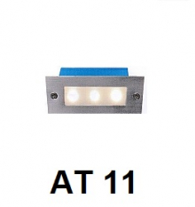 Đèn âm cầu thang AT 11