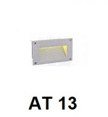 Đèn âm cầu thang AT 13