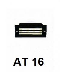 Đèn âm cầu thang AT 16