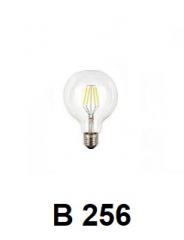 Bóng đèn trang trí B 256