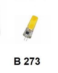 Bóng đèn trang trí B 273