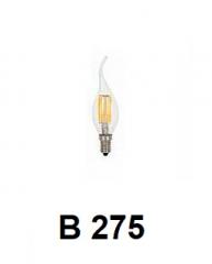 Bóng đèn trang trí B 275